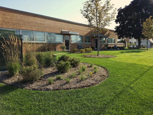 Swift Manufacturing & Engineering is a local contract manufacturer and new product development company in Madison Wisconsin. Proud to be a job creator in Wisconsin!